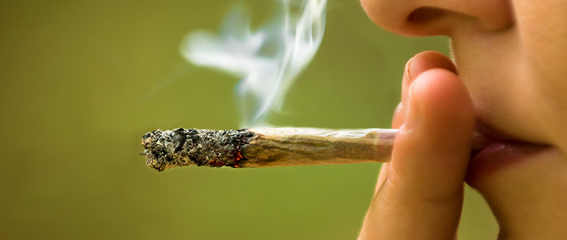 smoking-weed-joint