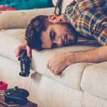 Does Cannabis Cure or Prevent an Alcohol Hangover?